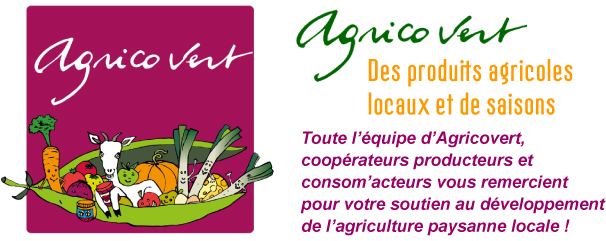 pub_produits_locaux