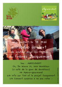 Affiche Concert 15.05-3