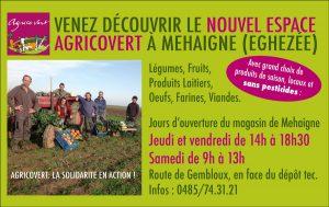 ouverture-Agricovert-Mehaigne