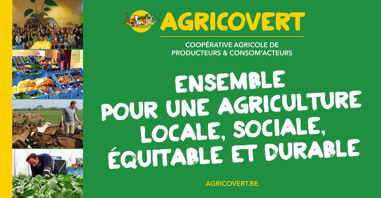 AGRICOVERT-BACHE-VALERIANE-HR4