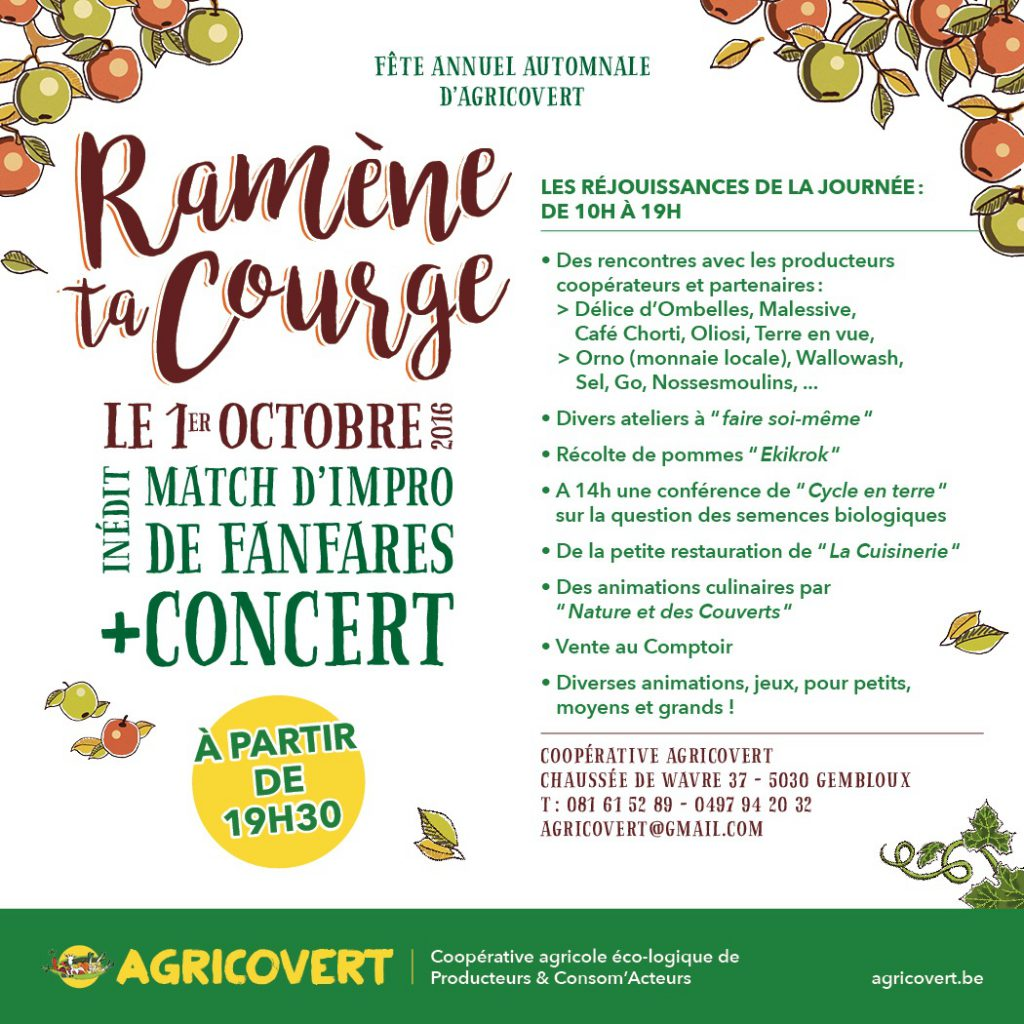 agri-rtc-fb-504x504-programme-2