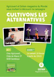 thumbnail_invitation lancement Cultivons les alternatives 20171