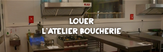 atelierBoucherie
